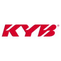 KYB Global Kaizen Award 2018