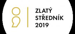logo-strednik-crop